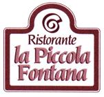 La Piccola Fontana